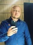 Evgeniy, 29, Karagandy