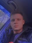 Sergei, 26  , Sevastopol