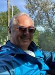 frank, 65  , Santa Monica