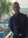 Brandon, 22  , Jacmel