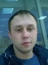 Alex, 30, Russia, Chita