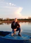 YuRIY, 34  , Blagoveshchensk (Bashkortostan)