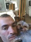monpoupou, 29  , Frontignan