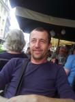 Roma, 38  , Glogow