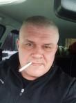 Vladislav, 42, Michurinsk