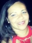 Ket Gomes, 29  , Quixeramobim