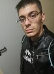 Иван, 21  , Khisarya