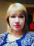 Irena, 49, Tolyatti