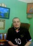 саня ворон, 29  , Kovdor