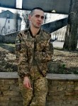 Aleksandr, 21, Kiev