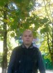 Andrey, 45  , Novocherkassk