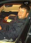 Amir, 35  , Divnomorskoye