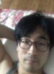 달이에요, 32  , Goyang-si