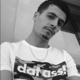 Fõúăd, 26  , El Eulma
