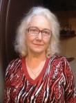 Elizaveta, 71  , Ulyanovsk
