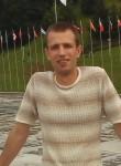 ivan , 32  , Dubrowna