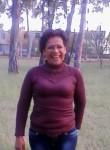 Maria, 55  , Mexico City