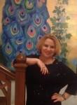 Nadezhda, 43  , Kabardinka