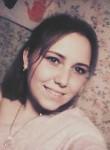 Sonya, 22, Vinnytsya