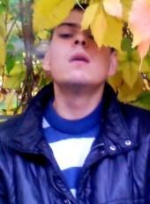 Sergey, 29, Russia, Zheleznodorozhnyy (MO)