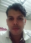 alex reyes, 36  , San Pedro Sula