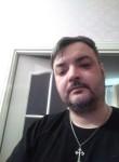 Yaroslav, 38  , Izluchinsk