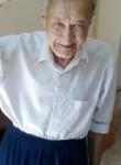 Bayuzak, 64  , Semey
