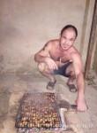 Ruslan, 30  , Ceadir-Lunga