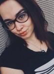 Viktorich, 19  , Bessonovka