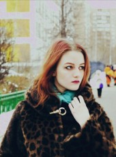 wouldjpg, 22, Russia, Moscow