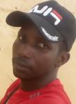 Alasko, 30  , Cotonou