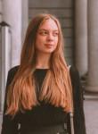 Dina, 20, Berdyansk