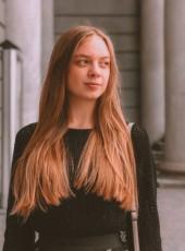 Dina, 20, Ukraine, Berdyansk