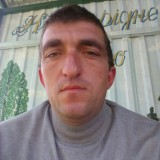 Саша, 29  , Kalynivka