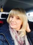 Marisha, 42  , Volgodonsk