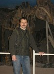vladimir, 51, Omsk