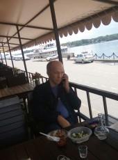 Sergey, 53, Russia, Motygino