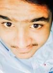 Abhishek, 21 год, Bikaner