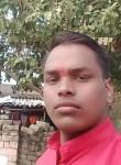 Guddu, 25  , Pimpri