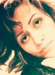 nastya, 34  , Makhachkala
