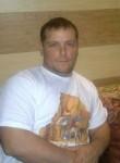 Svyatoslav, 32  , Lyudinovo