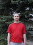 Sergey, 40, Tolyatti