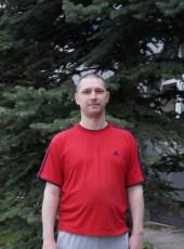 Sergey, 39, Russia, Tolyatti