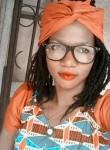 vessah amina, 30  , Yaounde