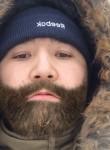 Erik, 24  , Adler