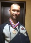 Kolya, 40  , Chernogorsk