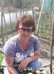Anna, 48  , Orsk