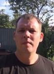 Anton, 36, Chelyabinsk