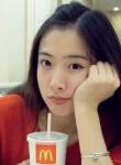 nanali, 28  , Chongqing