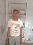 Mukeshkumar, 45  , Jaipur